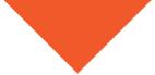 triangolo_arancio
